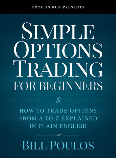 Put options trading for beginners